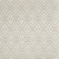 Bellucci Fabric - Ivory