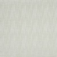 Giotto Fabric - Ivory