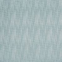 Giotto Fabric - Porcelain