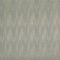 Giotto Fabric - Moonlight