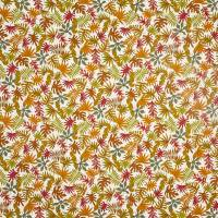 Dell Fabric - Autumn