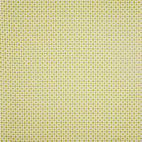 Zap Fabric - Lime