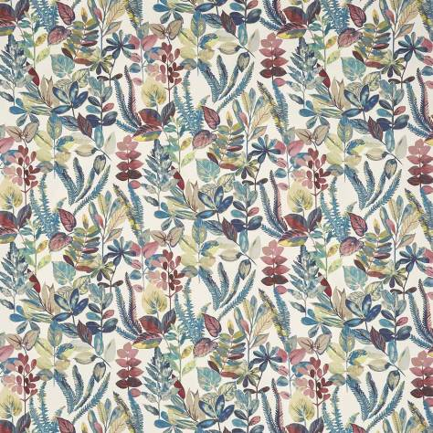 e751a6c781833 Prestigious Textiles Tonga Fabric - Waterfall Product Code: 8651/010