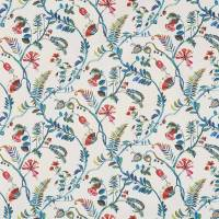 Tropicana Fabric - Coral Reef