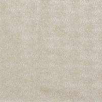 Endless Fabric - Satinwood