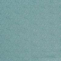 Endless Fabric - Aquamarine