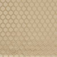 Eternity Fabric - Satinwood
