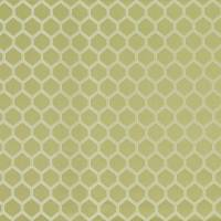Eternity Fabric - Willow