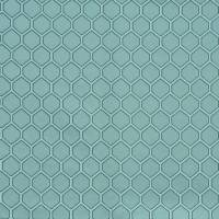 Eternity Fabric - Aquamarine