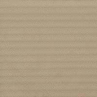 Everlasting Fabric - Satinwood