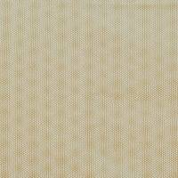 Limitless Fabric - Satinwood