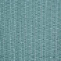 Limitless Fabric - Aquamarine