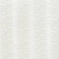 Cosmos Fabric - Oyster