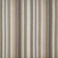 Harley Fabric - Marble