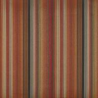 Harley Fabric - Picante
