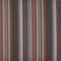 Harley Fabric - Loganberry