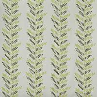 Cadiz Fabric - Zest