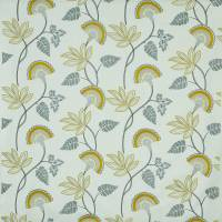 Carnival Fabric - Jonquil