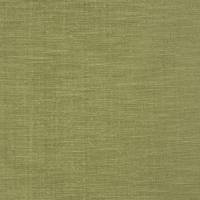 Tussah Fabric - Forest