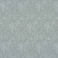 Muse Fabric - Flax