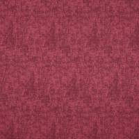 Muse Fabric - Cranberry