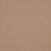 Trace Fabric - Chestnut