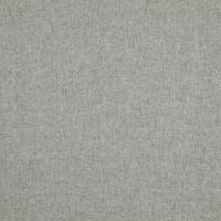 Portreath Fabric - Raffia