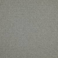 Portreath Fabric - Aluminium