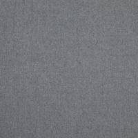 Portreath Fabric - Flannel