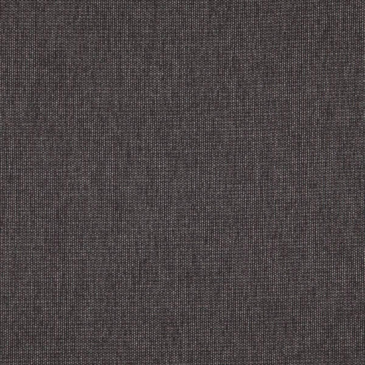Penzance Fabric Peat 7198927 Prestigious Textiles Penzance