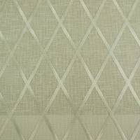 Aquarius Fabric - Foxglove