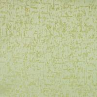 Lyra Fabric - Travertine