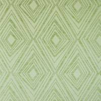 Neptune Fabric - Fennel