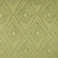 Neptune Fabric - Brass