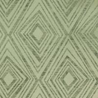 Neptune Fabric - Mercury