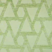 Opus Fabric - Fennel