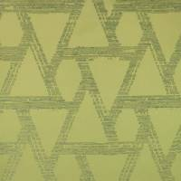 Opus Fabric - Brass