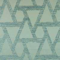 Opus Fabric - Colonial