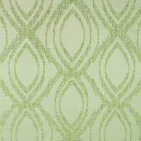 Saturn Fabric - Fennel