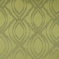 Saturn Fabric - Brass