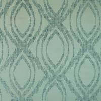 Saturn Fabric - Colonial