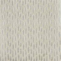 Quill Fabric - Parchment