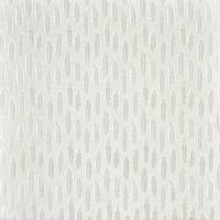 Quill Fabric - Chalk
