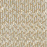 Quill Fabric - Ember