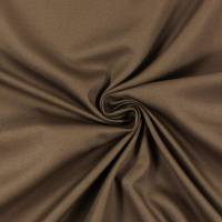 Panama Fabric - Walnut