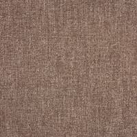 Galaxy Fabric - Oak