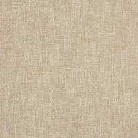 Galaxy Fabric - Hessian