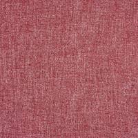 Galaxy Fabric - Cranberry