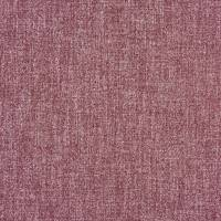 Galaxy Fabric - Plum