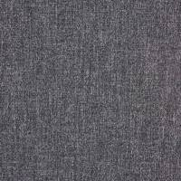 Galaxy Fabric - Anthracite
